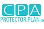 CPA Protector Plan